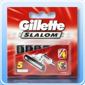 Gillette Slalom оптом