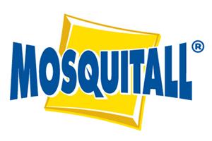 Репелленты и инсектициды mosquitall (Москитол) оптом