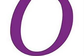 Средства по уходу за ногтями Orly