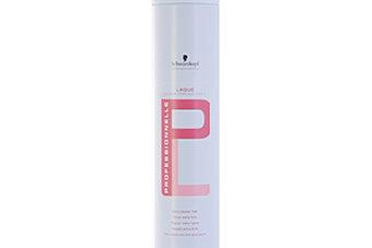 Schwarzkopf Professional Лак для волос Professionnelle Laque