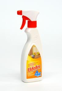 Спрей Udalix 4X 330 мл