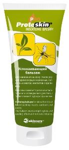 Бальзам после укусов насекомых Proteskin InsektLine Balsam