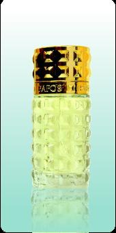 Мужская туалетная вода PAFOS Gold 100 мл оптом.