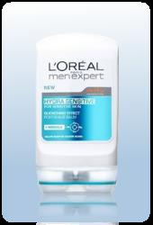 L'oreal Men Expert Hydra Sensitive бальзам после бритья 100 мл оптом.
