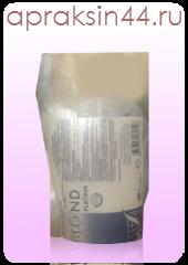 АРОМАКС Блонд Платина (Blond Platina) сухой осветлитель 400 г оптом.