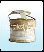 Подарочный косметический набор Ваниль оптом. Артикул - 1415VA.