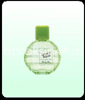 Парфюмерный подарочный женский набор Shirley May Green Aqua оптом.