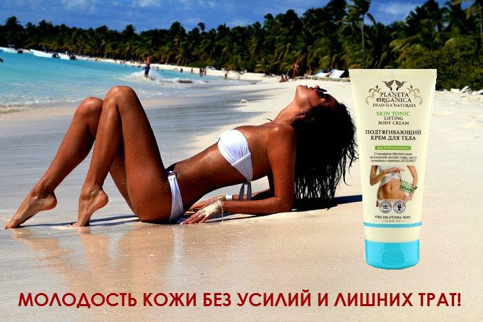 http://apraksin44.ru/wp-content/uploads/2015/01/454.jpg