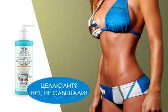 http://apraksin44.ru/wp-content/uploads/2015/01/455.jpg