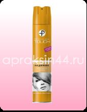 http://apraksin44.ru/wp-content/uploads/2015/01/463_1.png