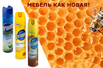 http://apraksin44.ru/wp-content/uploads/2015/01/464.jpg