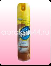 http://apraksin44.ru/wp-content/uploads/2015/01/464_3.png
