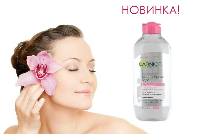 http://apraksin44.ru/wp-content/uploads/2015/01/466.jpg