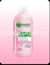 http://apraksin44.ru/wp-content/uploads/2015/01/467_2.png