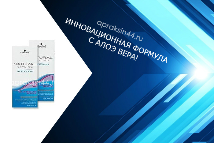 http://apraksin44.ru/wp-content/uploads/2015/01/471.jpg