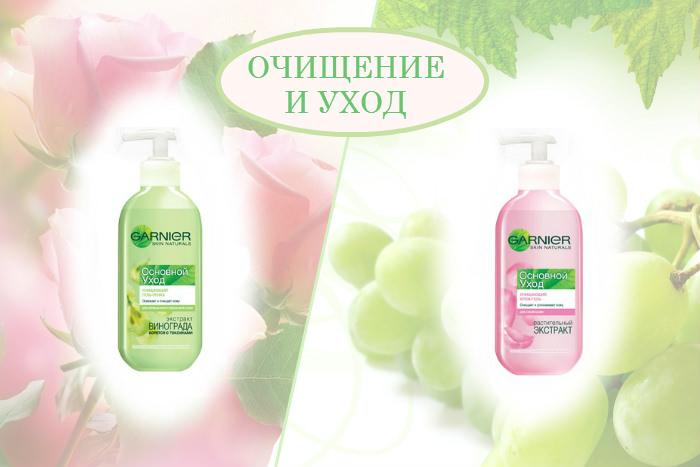 http://apraksin44.ru/wp-content/uploads/2015/01/473.jpg