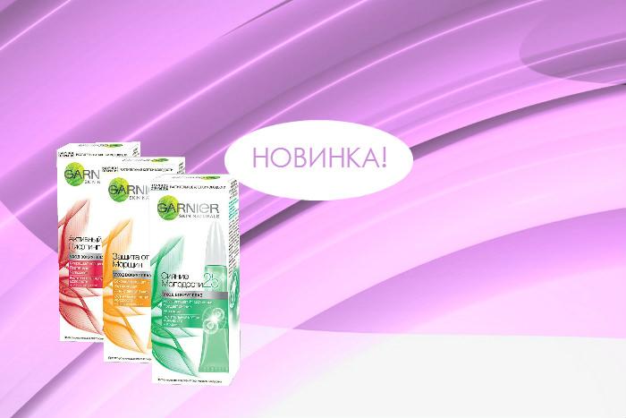http://apraksin44.ru/wp-content/uploads/2015/01/475.jpg