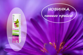 http://apraksin44.ru/wp-content/uploads/2015/02/488.jpg