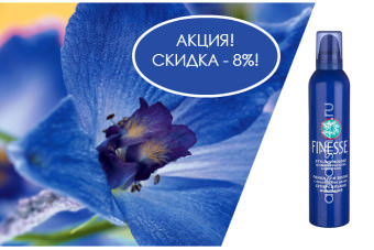 http://apraksin44.ru/wp-content/uploads/2015/02/499.jpg