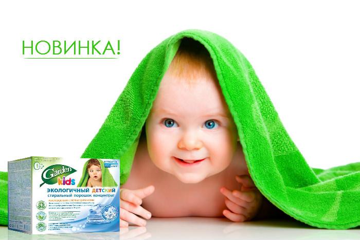 http://apraksin44.ru/wp-content/uploads/2015/02/509.jpg