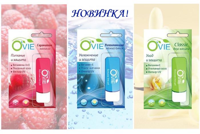 http://apraksin44.ru/wp-content/uploads/2015/02/510.jpg
