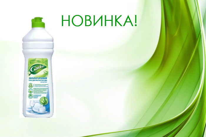 http://apraksin44.ru/wp-content/uploads/2015/02/511.jpg