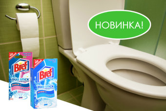 http://apraksin44.ru/wp-content/uploads/2015/02/513.jpg
