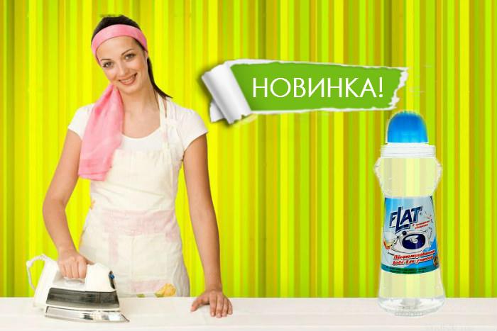 http://apraksin44.ru/wp-content/uploads/2015/02/524.jpg