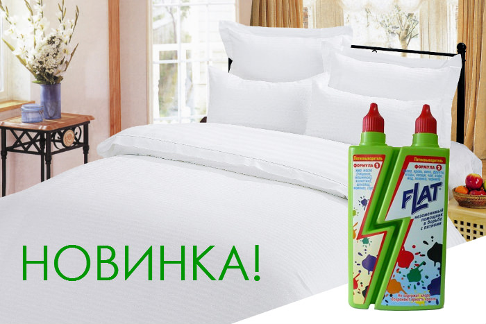 http://apraksin44.ru/wp-content/uploads/2015/02/527.jpg