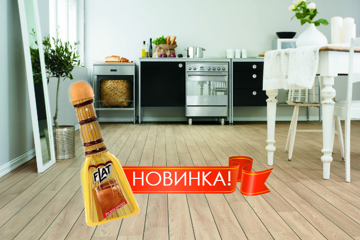 http://apraksin44.ru/wp-content/uploads/2015/02/529.jpg