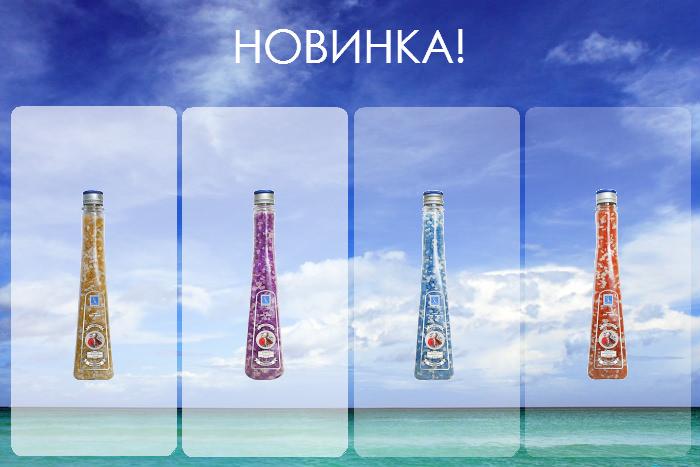 http://apraksin44.ru/wp-content/uploads/2015/02/533.jpg