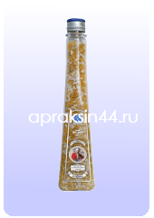 http://apraksin44.ru/wp-content/uploads/2015/02/533_1.png