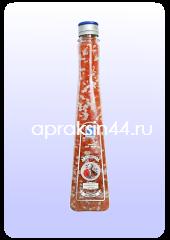 http://apraksin44.ru/wp-content/uploads/2015/02/533_4.png