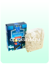 http://apraksin44.ru/wp-content/uploads/2015/02/534_1.png