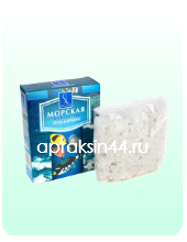 http://apraksin44.ru/wp-content/uploads/2015/02/534_2.png