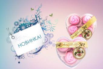 http://apraksin44.ru/wp-content/uploads/2015/02/540.jpg