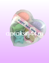http://apraksin44.ru/wp-content/uploads/2015/02/540_1.png