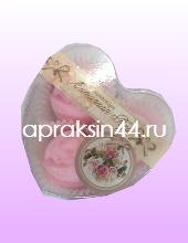 http://apraksin44.ru/wp-content/uploads/2015/02/540_3.png