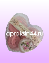http://apraksin44.ru/wp-content/uploads/2015/02/540_4.png
