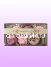 http://apraksin44.ru/wp-content/uploads/2015/02/540_6.png