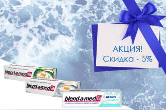 http://apraksin44.ru/wp-content/uploads/2015/02/543.jpg