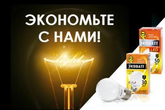 http://apraksin44.ru/wp-content/uploads/2015/02/545.jpg