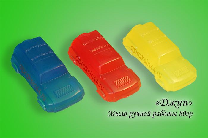 dzhip-mylo-ruchnoj-raboty-80gr