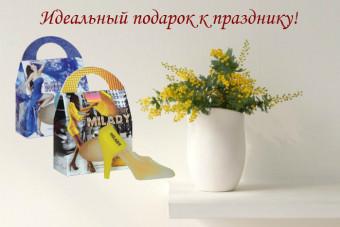 http://apraksin44.ru/wp-content/uploads/2015/03/546.jpg