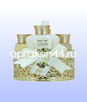 http://apraksin44.ru/wp-content/uploads/2015/03/553_1.png