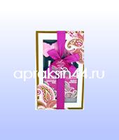 http://apraksin44.ru/wp-content/uploads/2015/03/553_3.png