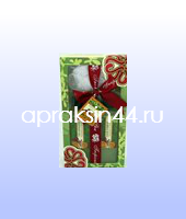 http://apraksin44.ru/wp-content/uploads/2015/03/553_4.png