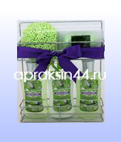 http://apraksin44.ru/wp-content/uploads/2015/03/553_5.png