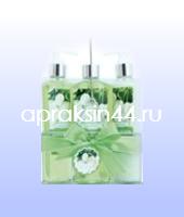 http://apraksin44.ru/wp-content/uploads/2015/03/553_7.png