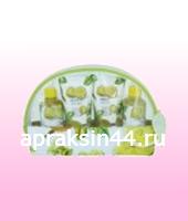 http://apraksin44.ru/wp-content/uploads/2015/03/555_2.png